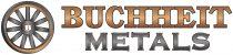 Buchheit Metals
